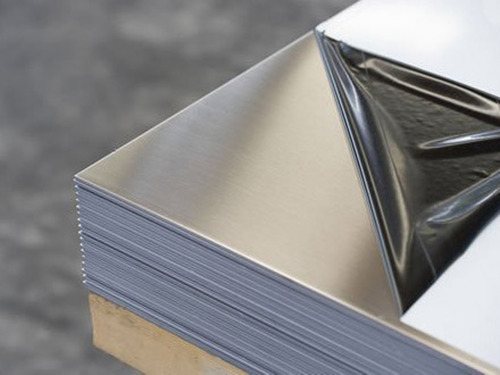 aluminium-sheet-6061-500x500