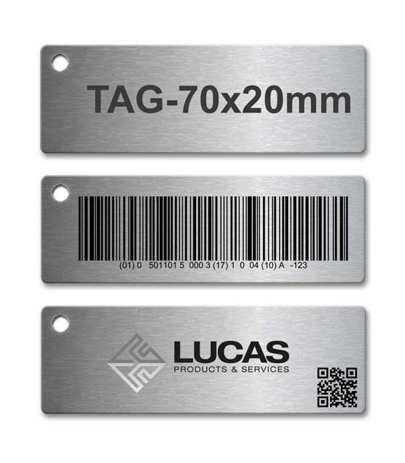 stainless-steel-tags